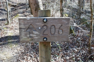03trail_sign