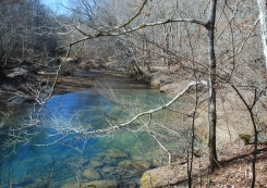 04thompson_creek