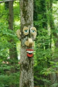 08face_on_tree