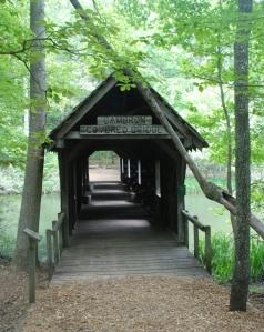 13covered_bridge