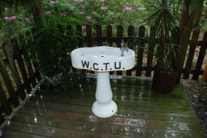 39wctu_fountain
