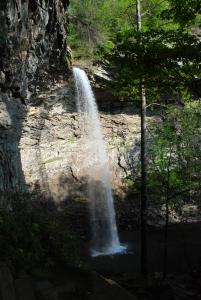 40ozone_falls