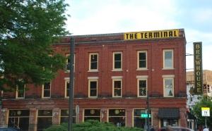 41terminal_brewhouse