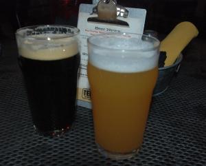43terminal_beers