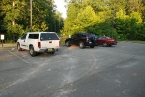 01School_parking_lot