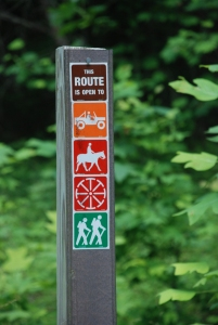 02route_sign