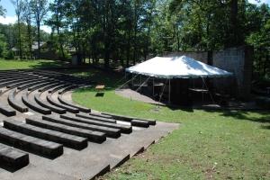 250amphitheater