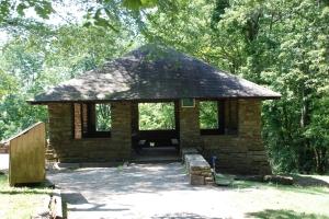 300stone_pavilion