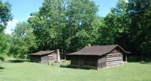 34field_cabins