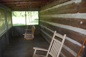 41cabin_backporch
