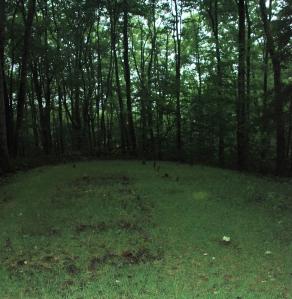 12huskey_cemetery