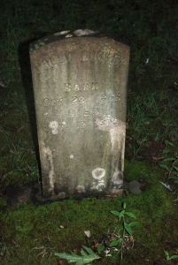 13polly_huskey_tombstone