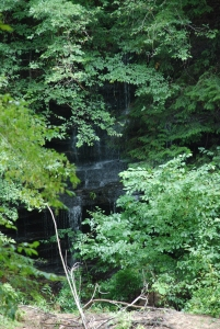 14waterfall_across_creek