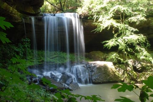 27soug_falls