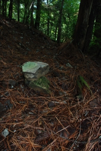 35cairn_at_bottom