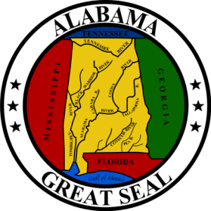 368px-Seal_of_Alabama.svg