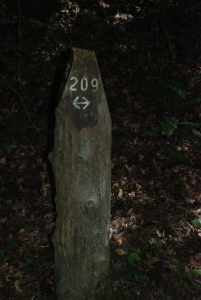 28oldschool_sign
