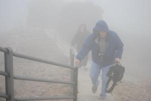 Ruth_Chet_Montserrat_fog