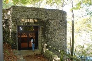 02museum_entrance