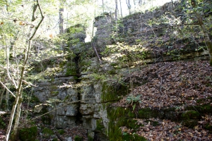 19main_mill_ruins_from_river