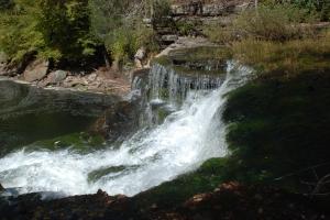 24big_falls