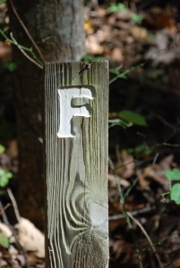 28nature_trail_signpost
