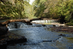 53step_falls_upstream