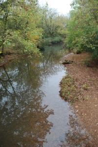 12indian_creek_firstbridge