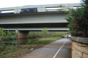 13farrow_bridge