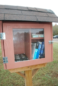 17little_free_library