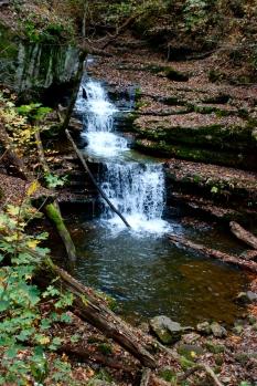 17waterfall