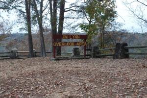 31point_rock_overlook_sign