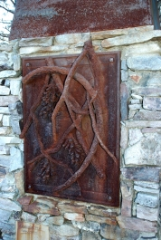 10a_cheaha_trailhead_detail
