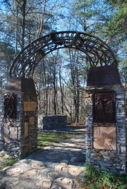 11cheaha_trailhead