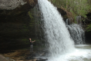 29ruth_caney_creek_falls