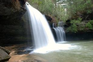 31caney_creek_falls