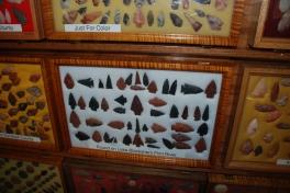 84indian_artifact_museum