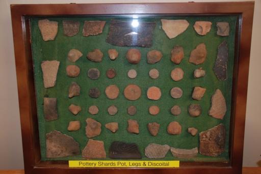 86indian_artifact_museum