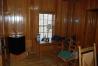96cabin_livingroom