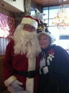 Santa_Mrs_Claus