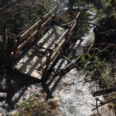 41wrecked_bridge