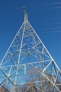 46powerline_pylon