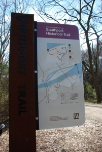 48southport_sign