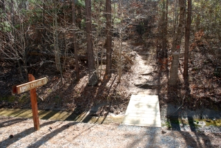 01kings_chapel_trailhead