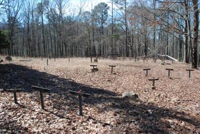 06kings_chapel_cemetery