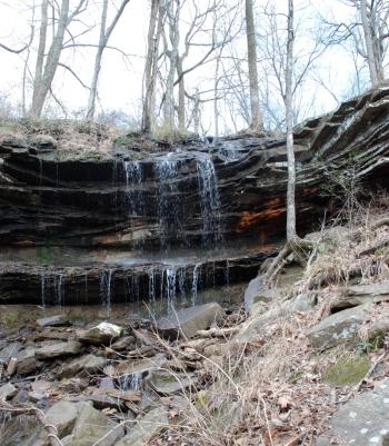 10b_blue_spring_falls