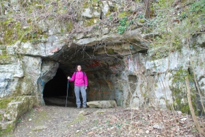 18cave_mtn_cave