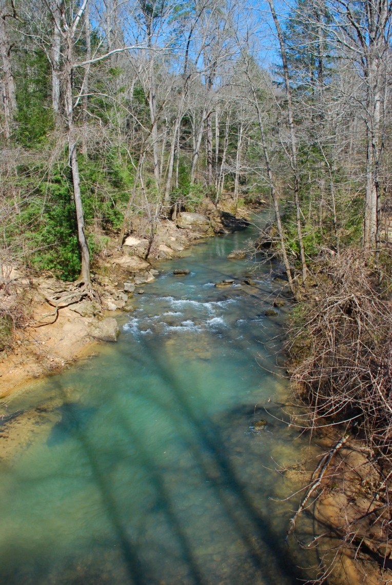 04borden_creek_from_bridge