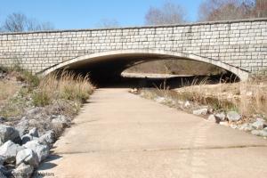 05under_the_bridge