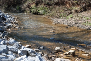 14mill_creek